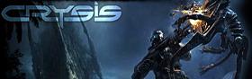 GamePark.cz: Crysis - rozsáhlé dojmy z Lipska