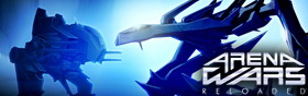 "Obrázek ""http://www.gamepark.cz/obrazky/recenze07/arenawars/hp2.jpg"" nelze zobrazit, protože obsahuje chyby."