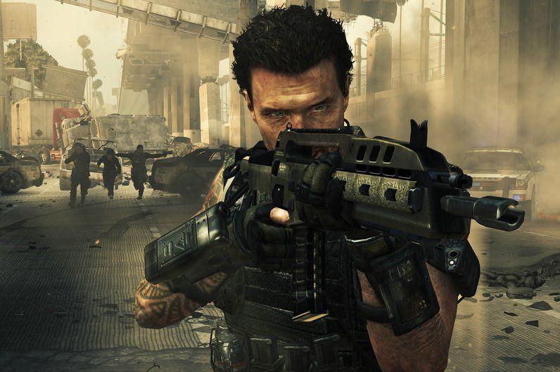 call of duty modern warfare 2 se nemůže připojit k matchmaking serveru