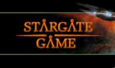 Stargate Game