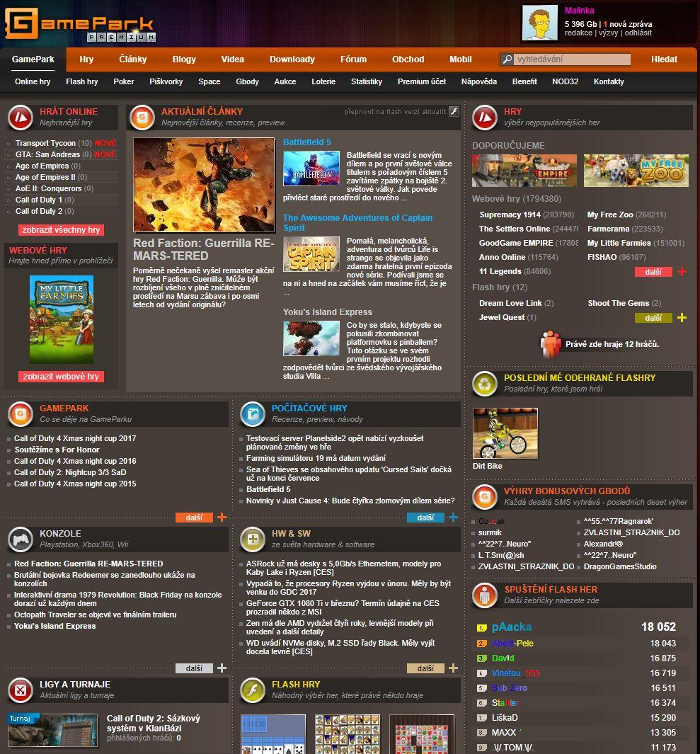 Seznamovací web 0asis